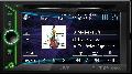 Dvd Auto 2DIN Touchscreen JVC