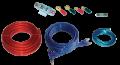 Cabluri amplificator auto