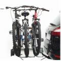 suport 3 biciclete peruzzo siena
