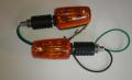 lampa cu bec