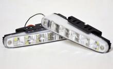 Set proiectoare DRL DRL506HP