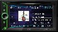 DVD/CD/USB Auto 2DIN Touchscreen