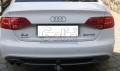 carlig Remorcare Audi A5 08-