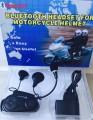 bluetooth casca moto
