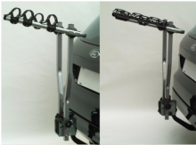 suport bicicleta peruzzo