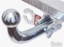 Carlig de remorcare semidemontabil  marca Galia pentru VOLKSWAGEN GOLF V/VI COMBI fabricatie dupa 09. Masa maxim remorcabila 1600 kg. Este recomandata montarea unei instalatii electrice Can-Bus