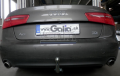 Carlig Remorcare Audi A7, A6 2011-, A6 Allroad 2011- demontabil automat