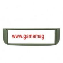 Rama 147 49-042