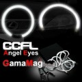 Angel Eyes CCFL neon