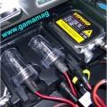 Instalatie xenon auto 35W VipHID