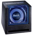 Subwoofer Magnat Edition BP 30