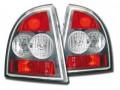 Stopuri VW Passat 3BG