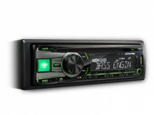 Radio CD/MP3 CDE-181R