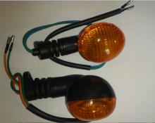 Set semnale moto luminoase